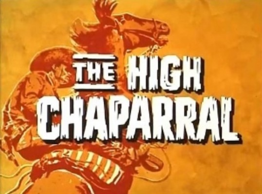 The_High_Chaparral_titlecard