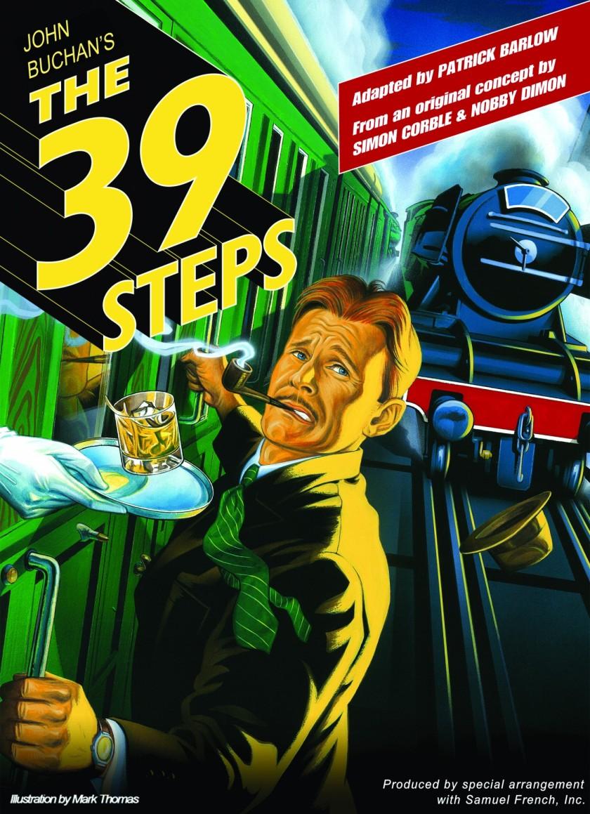 39-steps-large-color