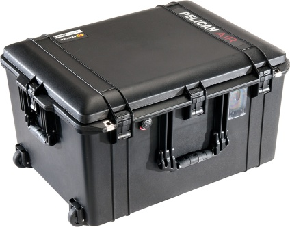 pelican-air-case-1637-deep-drone-cases
